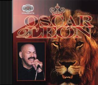 Oscar d Leon - Loudes 68 2005